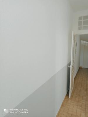 IMG2020110109473901